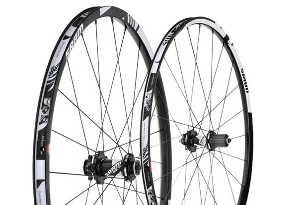 mb_sram rise40_26zoll_front and back (jpg)