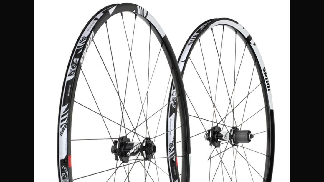 mb_sram rise40_29zoll_front and back (jpg)