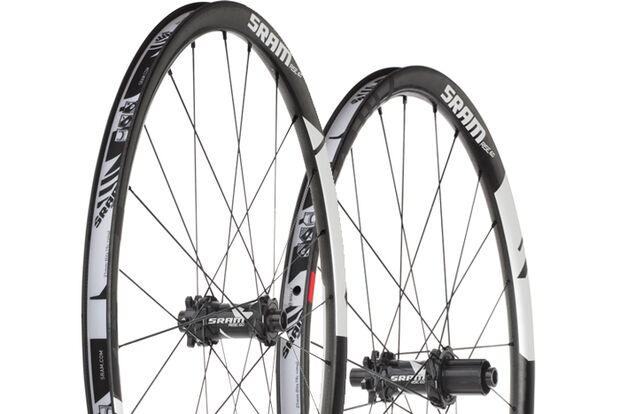 mb_sram rise60_front and back (jpg)