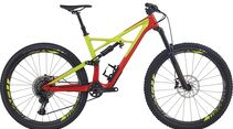 mb-twentyniner-fullys-2017-specialized-enduro-29 (jpg)