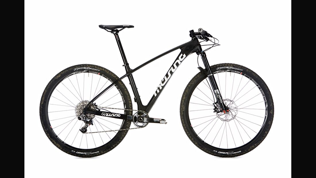 mb1215-racehardtails-di-muesing-specter-9-world-cup-edition (jpg)