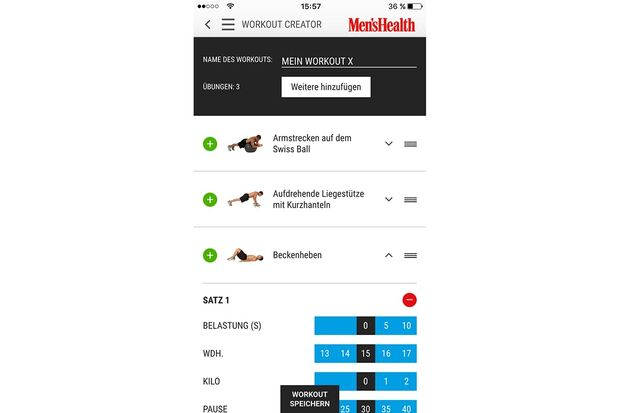 mh-trainer-app-workout (jpg)