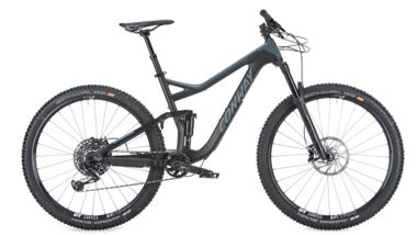 od-0519-all-mountain-test-conway-wme-929-carbon (jpg)