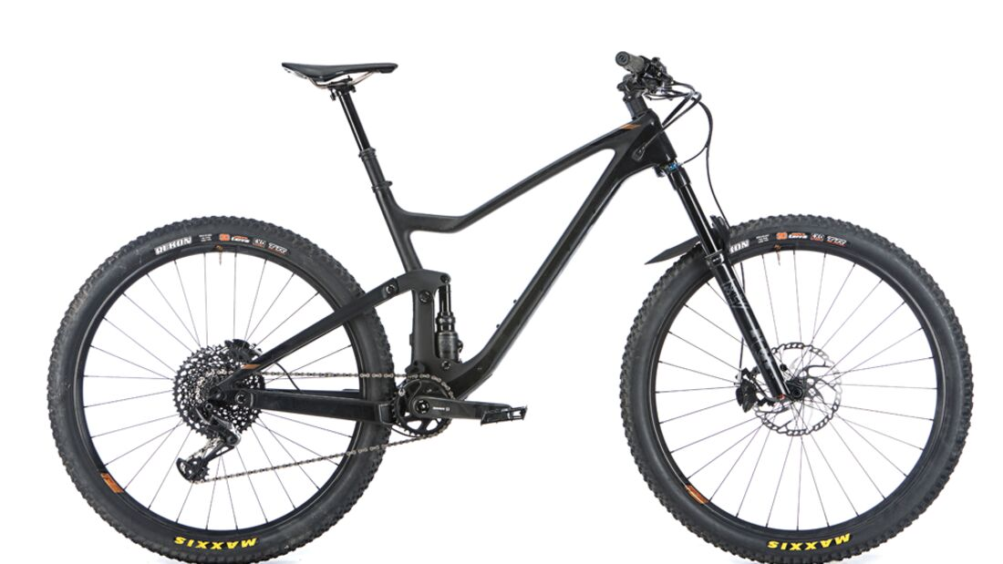 od-0519-all-mountain-test-scott-genius-910 (jpg)