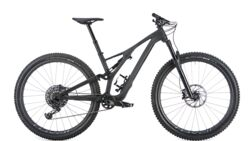 od-0519-all-mountain-test-specialized-stumpjumper-st-expert-29 (jpg)