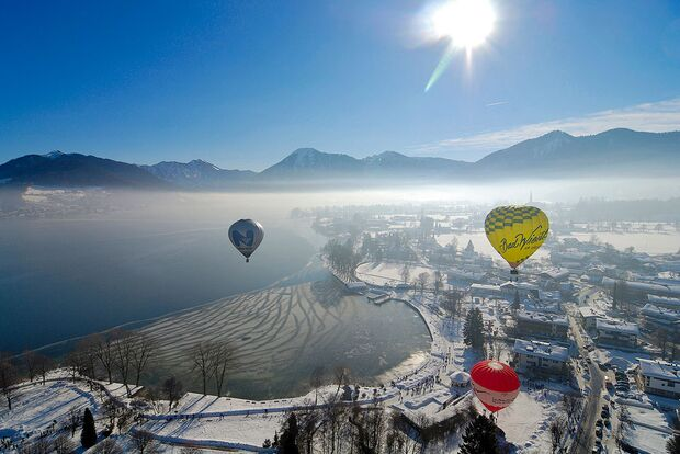 od-2016-bayern-winter-special-aktiv-durch-den-winter-ballon (jpg)