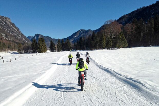 od-2016-bayern-winter-special-aktiv-durch-den-winter-fatbike (jpg)
