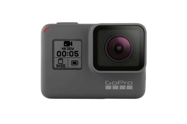 od-2016-gopro-hero5-Black-2 (jpg)