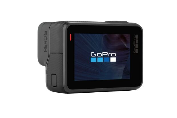 od-2016-gopro-hero5-Black-3 (jpg)