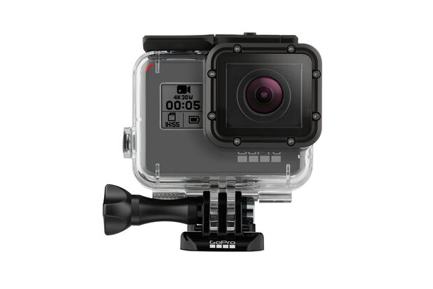 od-2016-gopro-hero5-Black-Dive-Housing-1 (jpg)