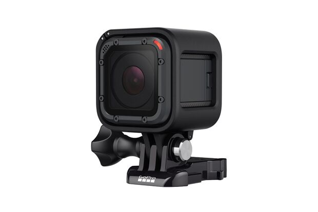 od-2016-gopro-hero5-Session-2 (jpg)