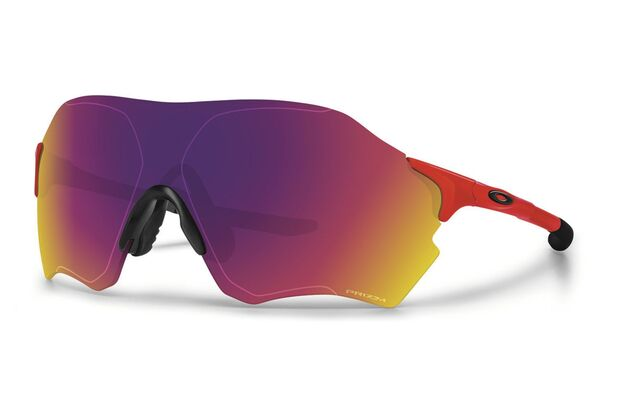 rb-Oakley-EVZero-range-normal
