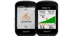 rb-garmin-Edge-530_Edge-830_-TEASER
