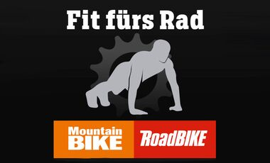 rb-mb-fit-fuers-rad-app-TEASER