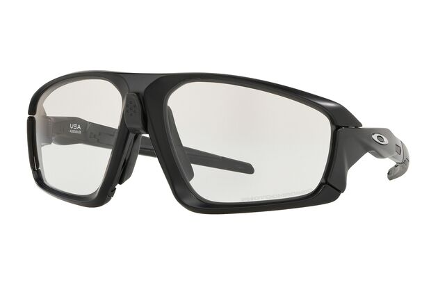 rb-oakley-field-jacket-Matte-Black-Carbon-with-clear-Black-Photochromic (jpg)
