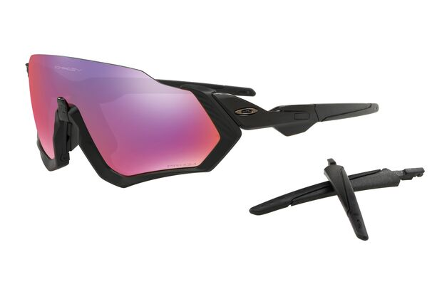 rb-oakley-flight-jacket-Polished-Black-with-Prizm-Road (jpg)