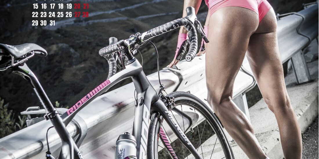 rb-sexy-cycling-kalender-2016-august (jpg)