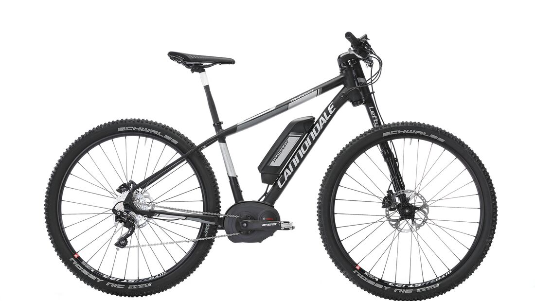 ub-e-bike-test-2015-cannondale_tramount (jpg)