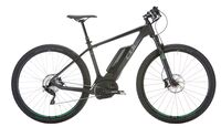 ub-e-bike-test-2015-di_Cube_Elite_Hybrid_Race_29 (jpg)